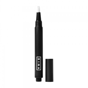The Highlighting Concealer 203