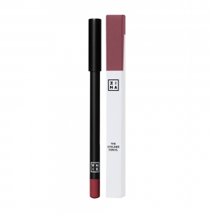 The Eyeliner Pencil 600