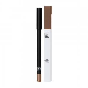 The Eyeliner Pencil 602