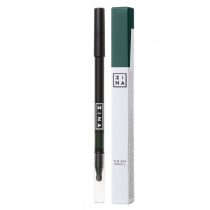 The Eye Pencil with Applicator 202