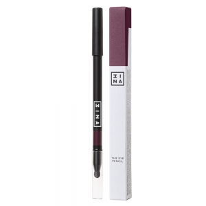 The Eye Pencil with Applicator 204
