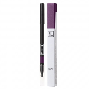 The Eye Pencil with Applicator 206