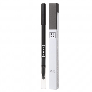 The Eye Pencil with Applicator 207