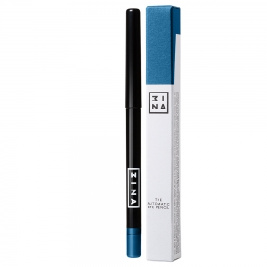 The Automatic Eye Pencil 308
