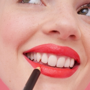 The Lip Pencil with Applicator 509