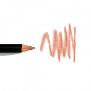 The Lip Pencil with Applicator 501
