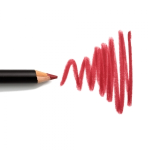 The Lip Pencil with Applicator 514