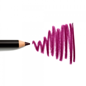 The Lip Pencil with Applicator 515