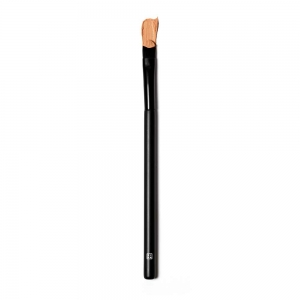 The Concealer Brush 100