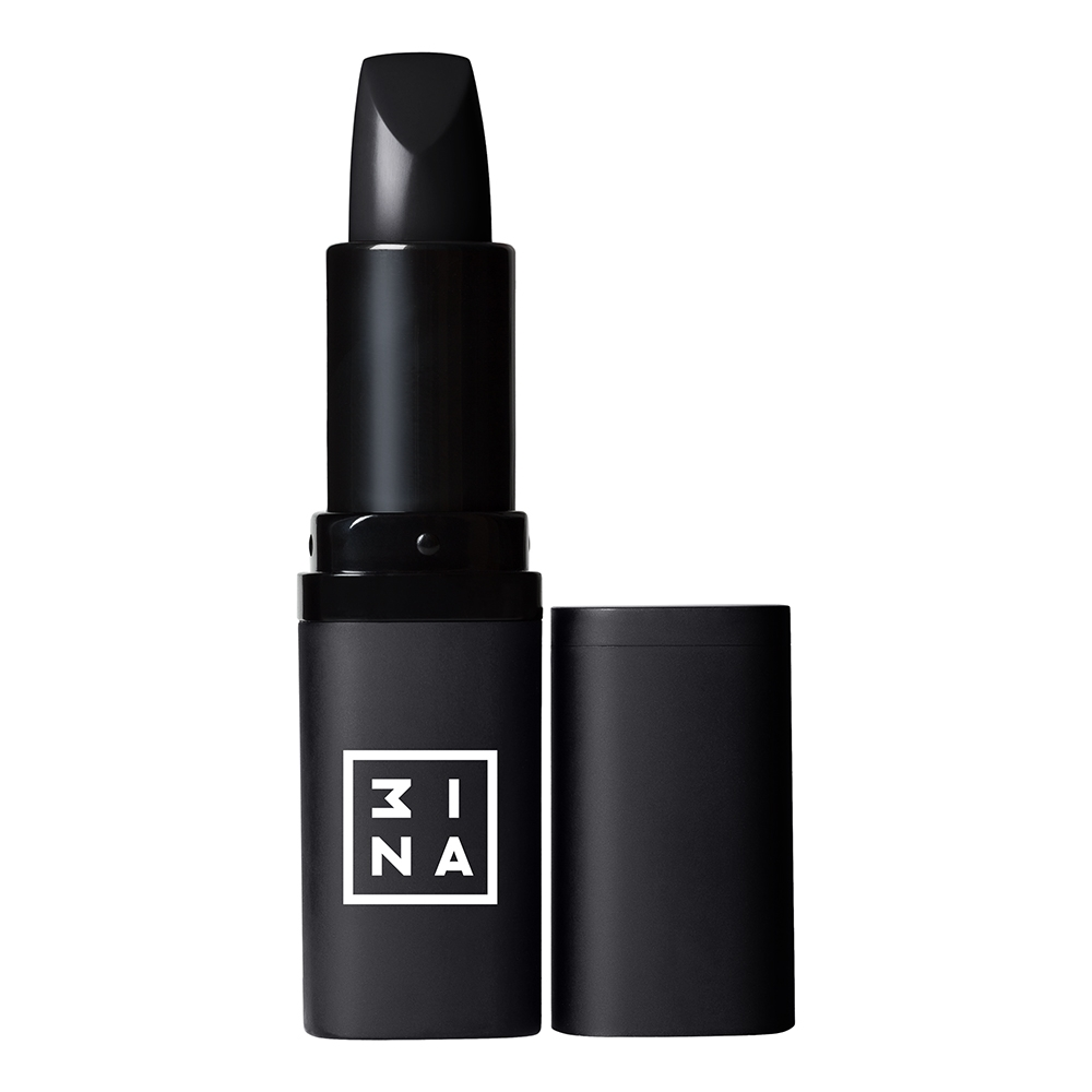 3INA Makeup | The Essential Lipstick 104 Nude